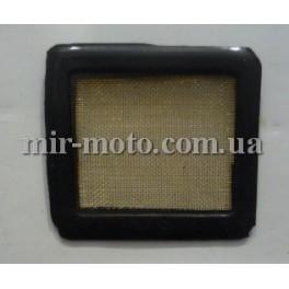 Фильтр масляный (сетка) Delta, Active, MX50V (Sport)