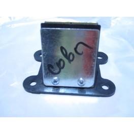 Восход-Сова Клапан лепестковый (3М-01)