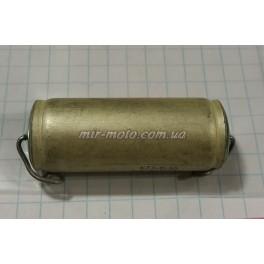 Веломотор Конденсатор 630v 0.15mF