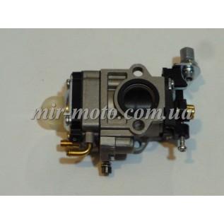 триммер Карбюратор (40) с отверствием 15 мм