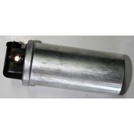 Ява Катушка зажигания 12 вольт (алюминиевая)